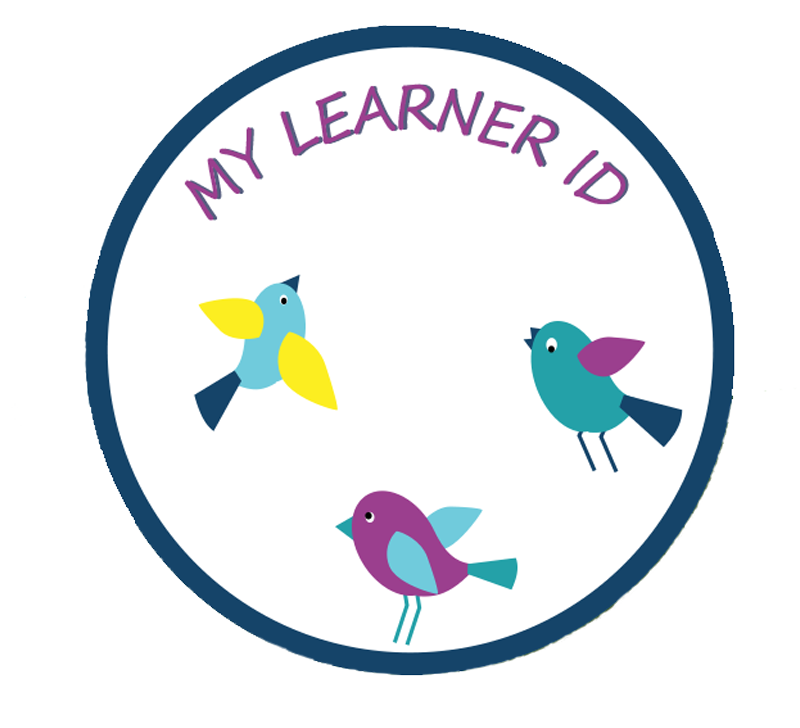 My Learner ID